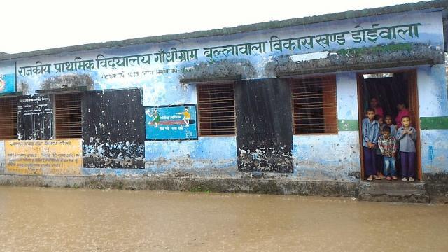 rain_dehradun