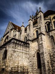 France 2017 - Photo of Montarlot