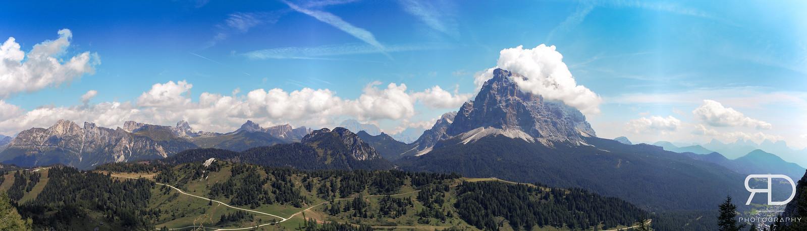 Mt_Pelmo_Alleghe