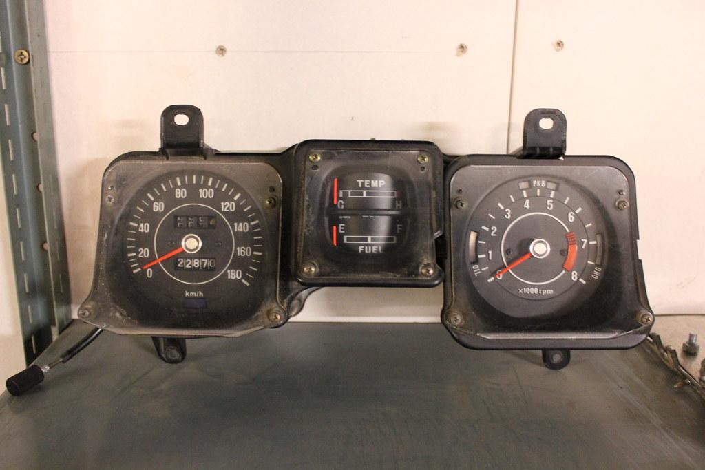 Japrnoo: Datsun 510 & EX Audi S3 36706392494_f36e8320a3_b