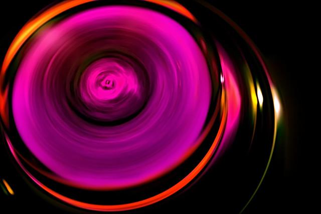 Abstracto., Nikon D5100, AF-S Nikkor 50mm f/1.8G