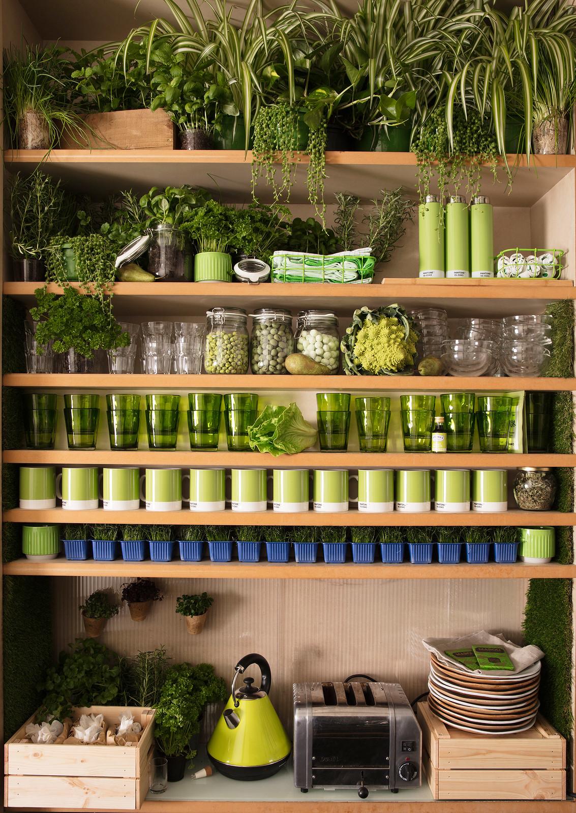 greenery-apartment-installation-airbnb-pantone-design_dezeen_2364_col_8