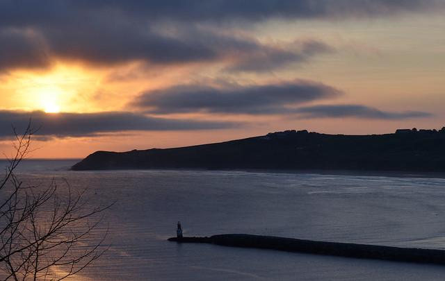 Con Te Sulla Spiaggia, Nikon D5100, AF-S DX VR Zoom-Nikkor 18-55mm f/3.5-5.6G