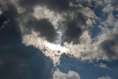 SolarEclipse 2017