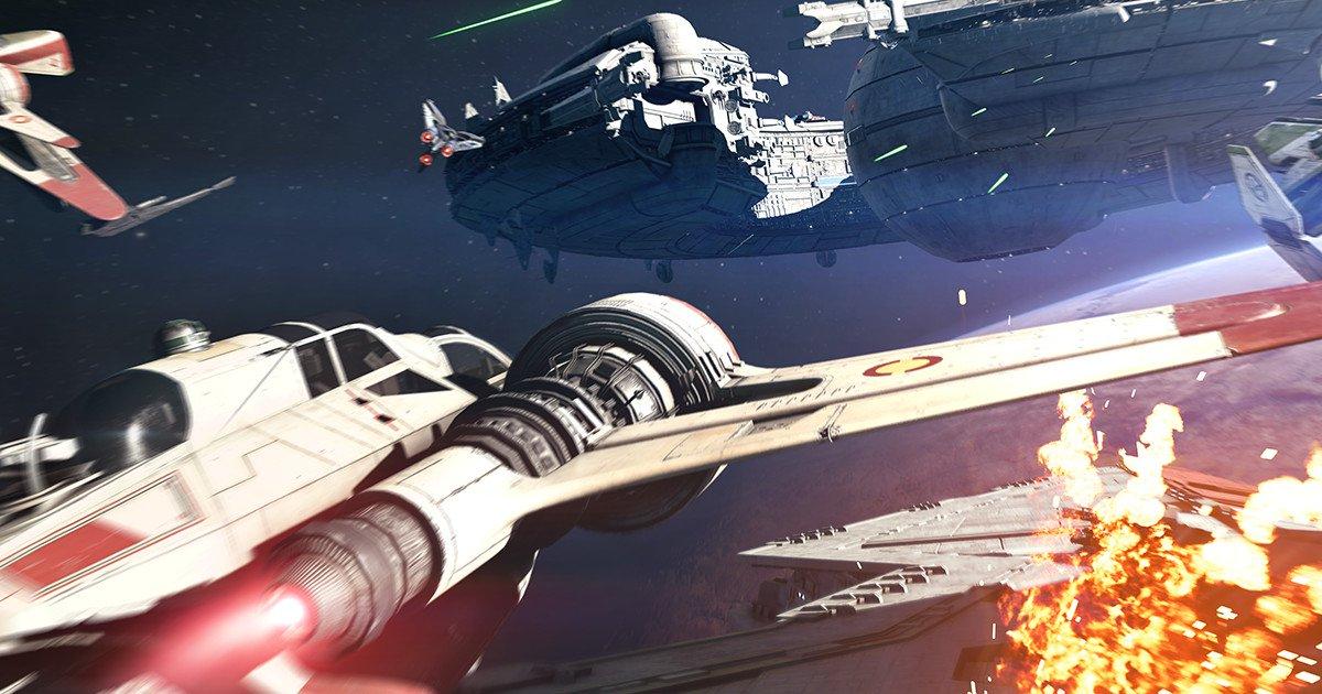 SW Battlefront II 01