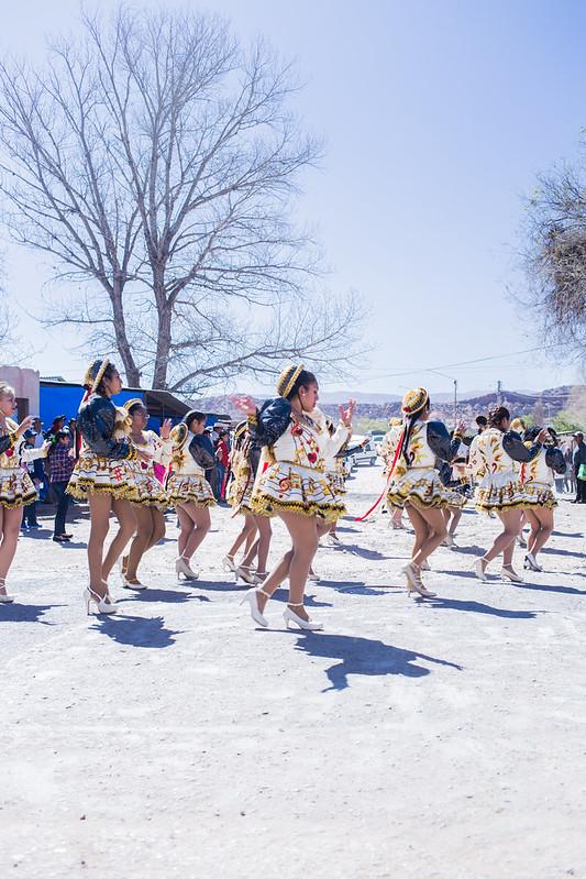 Almat 2017-351