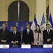 New Study on Migration and Food Security Launched at the OAS