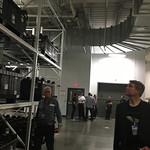 29.07.16: Gigafactory1 Opening