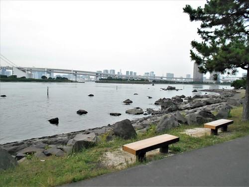 jp-tokyo 26-Odaiba-baie (1)
