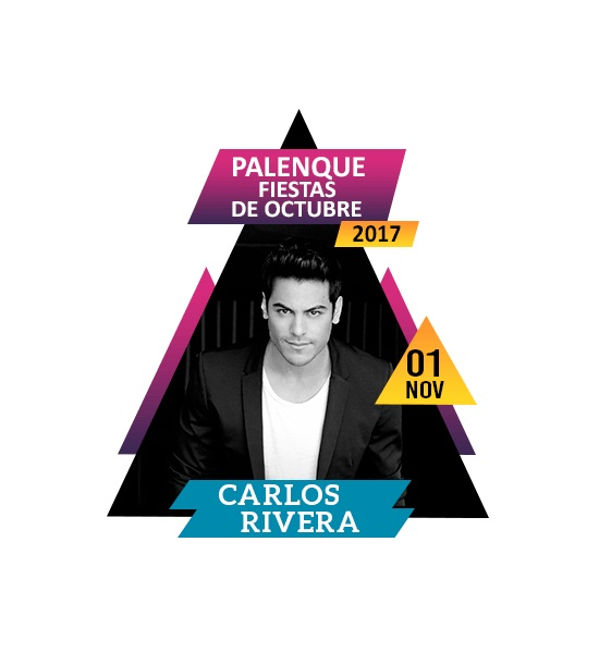 2017.11.01 CARLOS RIVERA