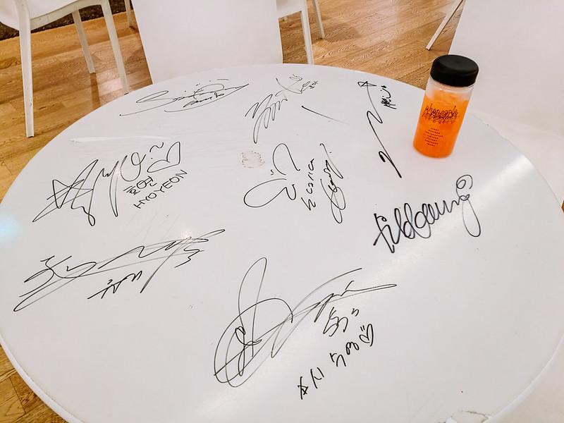 seoul2017_trip_day2_102