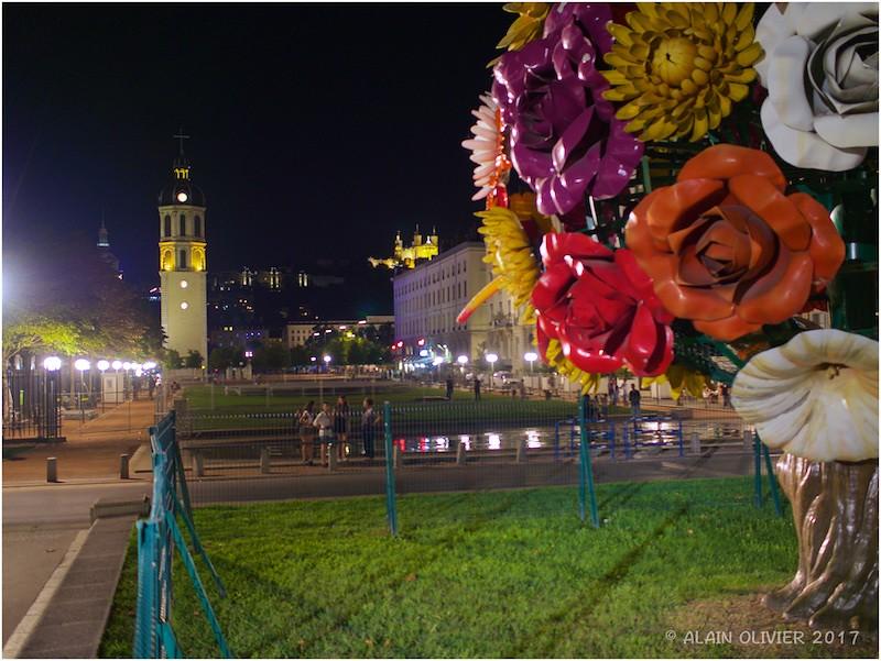 Entre Parc de la Tête d'Or et Vieux Lyon 36859985951_3db643742d_b