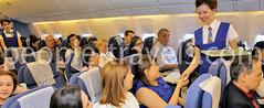 uzbekistan-air-tickets-booking