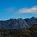 Florentine Valley, Tasmania