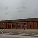 Barrow Fire Station