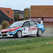 Rallysprint Monteberg 2013