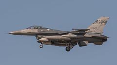 F-16C 93547 9-17