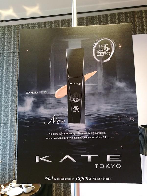 kate-tokyo-base-zero-11
