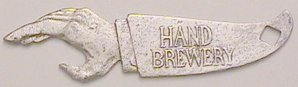hand-brewery-opener