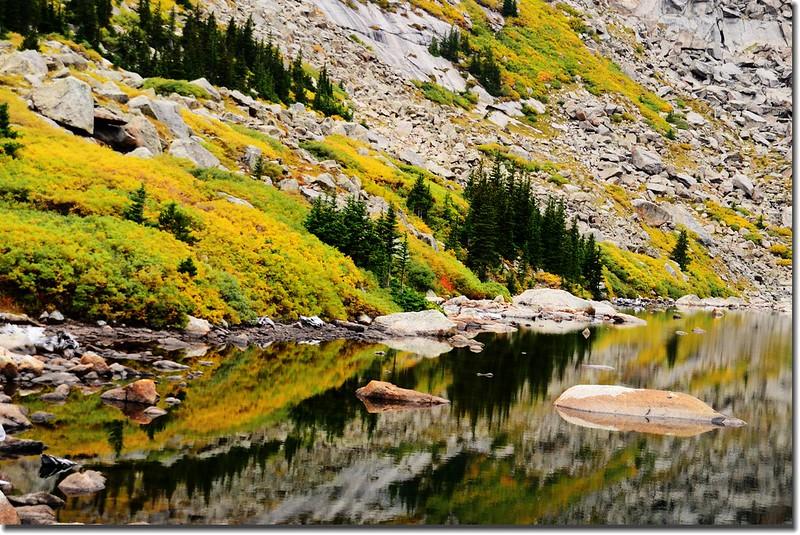 Lincoln Lake (8)