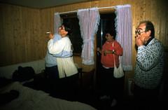 Norwegen 1998 (169) Gudvangen