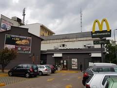 McDonald's 20170909_141252