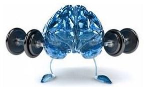 Obat Pelancar Aliran Darah Ke Otak