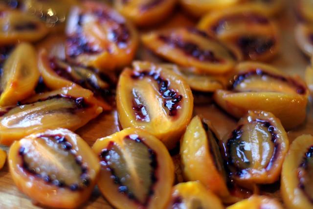 chutney de tomate de arbol  (8)