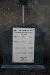 58-Saint Gratien Savigny* - Photo of Diennes-Aubigny