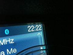 2 2 22