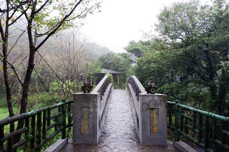 陽明山松園禪林-原心 (57).JPG