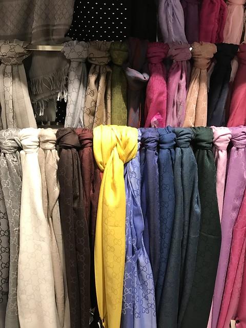 IMG_0077 Gucci shawls