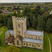 St Mary's - Shenley-2
