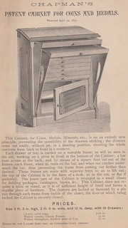 Chapman Coin Cabinet back cover-1878