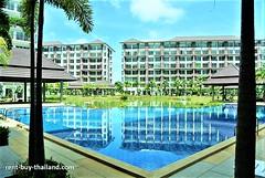 Property for Sale Bang Saray