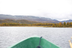valdres september