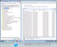 Торрент скачать Windows 7 Максимальная SP1 x86/x64 Loginvovchyk без программ
