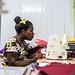 37662-012: Private Sector Development Initiative (PSDI) in the Solomon Islands