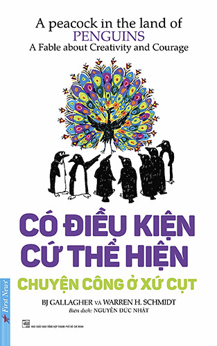 co dieu kien cu the hien