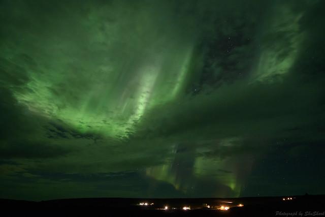 20170918-Iceland-DSC_5278