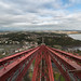 Forth Rail Bridge II