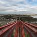 Forth Rail Bridge II
