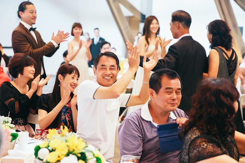 顏氏牧場,戶外婚禮,台中婚攝,婚攝推薦,海外婚紗6292