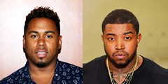 Lil Scrappy Distance Himself From Bobby V After New Transgenders Video Surfaced