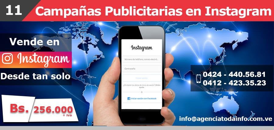 11 CAMPAÑA PUBLICITARIA OTROS ESTADOS FACEBOOK