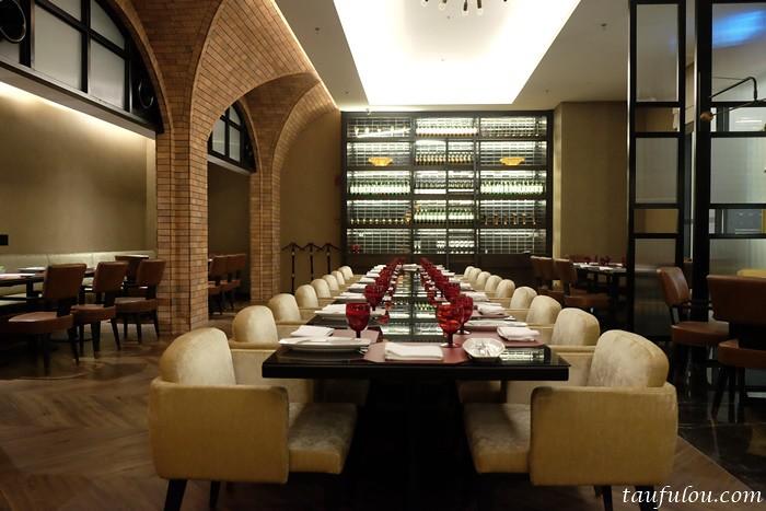 Brasserie 25 (31)