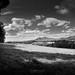 Gubber Hill