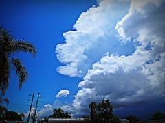 2017-08-09_P8091833_CLOUDS,Clwtr