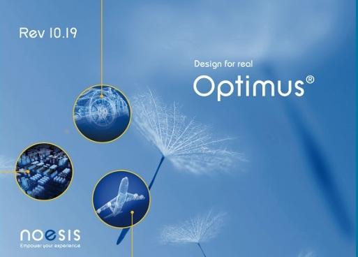 download Noesis Optimus 10.19 Win64 full crack 100% working