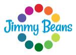 jimmy-beans-151x110